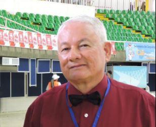 Jesús Hernan Medina